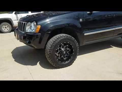 lifted-jeep-grand-cherokee-wk
