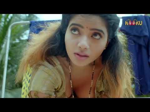 best-erotic-hot-hindi-web-series-in-2020-||-best-2020-hindi-short-web-series-||webseries-link-👇👇