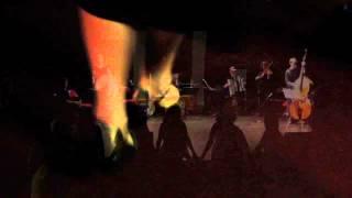 1001 Nights Orchestra - Brale Brale, Se Sobrale