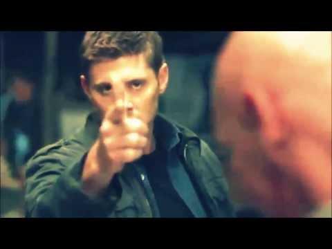 Jensen Ackles  Bonafied Lovin