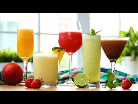 5-slushy-cocktails-|-perfect-for-canada-day-&-4th-of-july