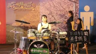 07  凡人歌 Song of Ordinary People (Mayday五月天&feat 蕭敬騰)
