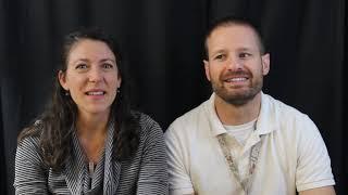 Teachers Give Love Advice: Fall Edition