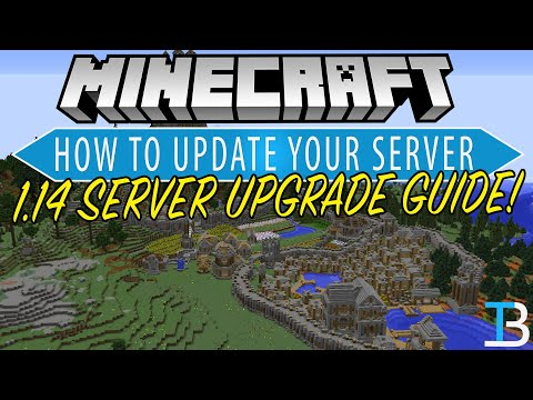 how-to-update-a-minecraft-server-1.14+-(change-the-version-of-your-minecraft-server!)
