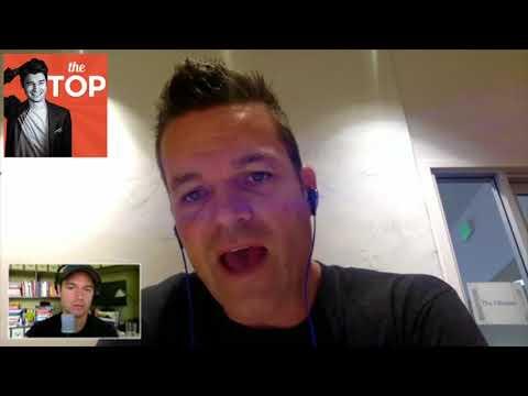 #791 Chris Mann, CEO of BrightFunnel Marketing