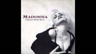 Madonna - Into The Groove (Shep Pettibone Remix)
