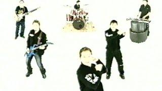 J Brothers Band - Pasaway