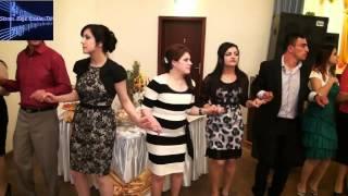 Езидская Свадьба VIP 2014