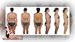 Убрать бока живот и жир
