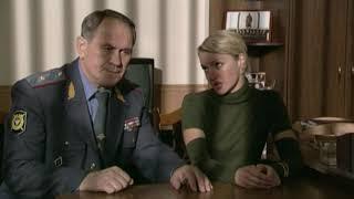 МИСТИЧЕСКИЙ ДЕТЕКТИВ! 11 серия. Вызов-2 сезон. Сериал. Русские сериалы