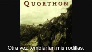 Watch Quorthon Cherrybutt  Firefly video