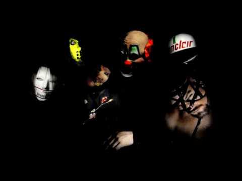 Slipknot: Dogfish Rising (Mate. Feed. Kill. Repeat. Secret Track)