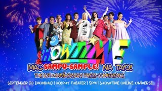 showtime-mag-sampu-sample-na-tayo-the-10th-anniversary-press-conference