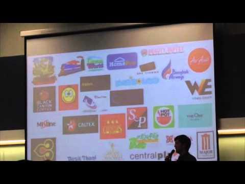 Pay All เพย์ออล วิสัยทัศน์ ธุรกิจ โดย ฟิมล์ รัฐภูมิ โตคงทรัพย์