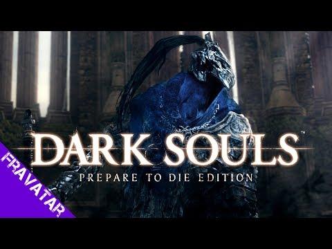 dark souls armor matchmaking