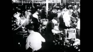 APUSH: Decades Project - 1920