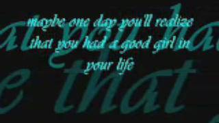 Lies -Mc Magic with lyrics!!