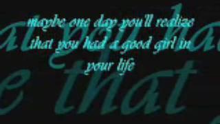 Lies -Mc Magic with lyrics!!