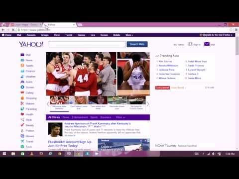 Yahoo.com - Yahoomail | www.yahoo.com Mail