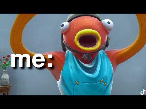 Fortnite Dank Meme Edit 15