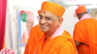 Kem Kari Bhulay Bapa (Shree Swaminarayan Gadi Sansthan)