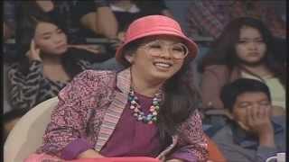 Panti Jomblo - Setyawan Tiada Tara (Bintang Tamu Stand Up Comedy Academy 14 Besar)