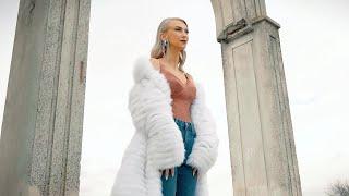 Смотреть клип Andreea Balan - Inima De Fier