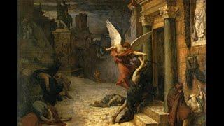 历史上最残酷的三次信仰迫害【迫害】