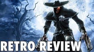 Darkwatch - Retro Review