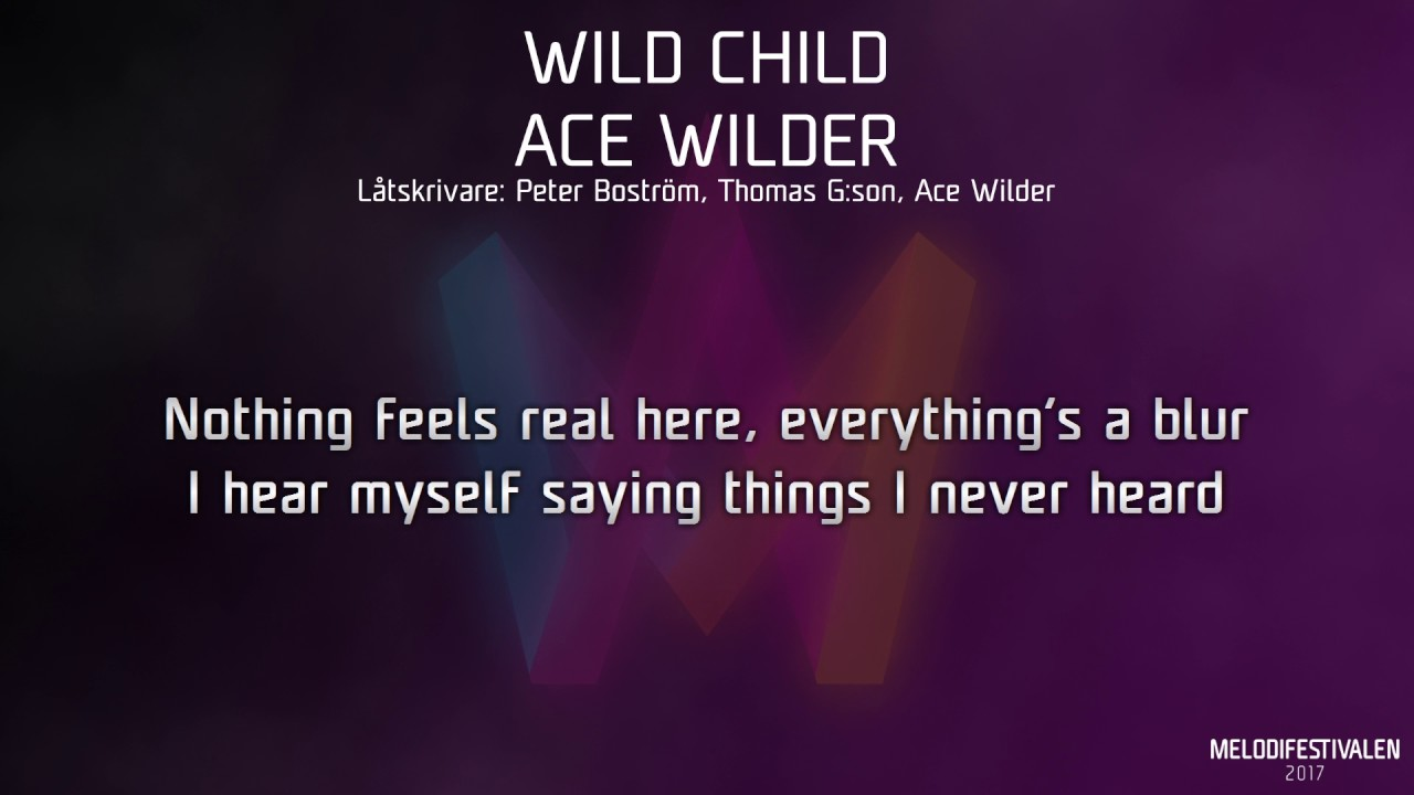 ace-wilder-wild-child-djpomf