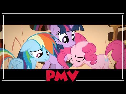 PMV | Gone, Gone, Gone.
