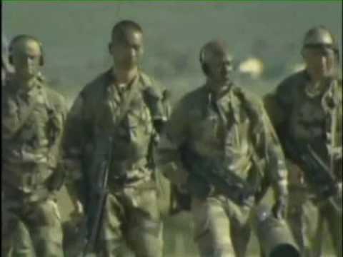 French Foreign Legion - Légion étrangère