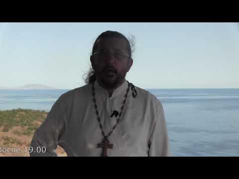 Можно ли православным ходить в католический храм там, где нет православного. Священник Игорь Сильчен