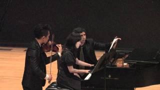 Shostakovich Viola Sonata, Op. 147