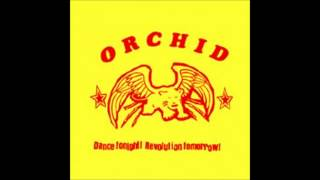 Watch Orchid To Praise Prosthesis video