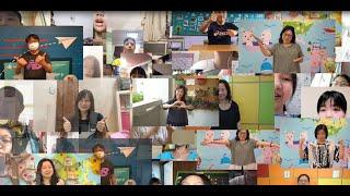 Publication Date: 2020-07-15 | Video Title: 僑港伍氏宗親會伍時暢紀念學校-2019至2020年度畢業班全