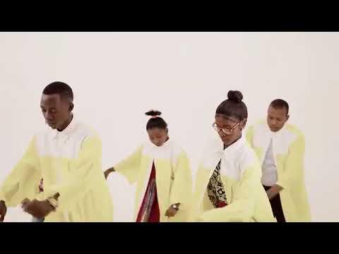 Download NATABILI by Kala jeremiah new song