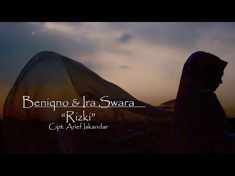 [Video Clip] Ira Swara & Beniqno - Rizki