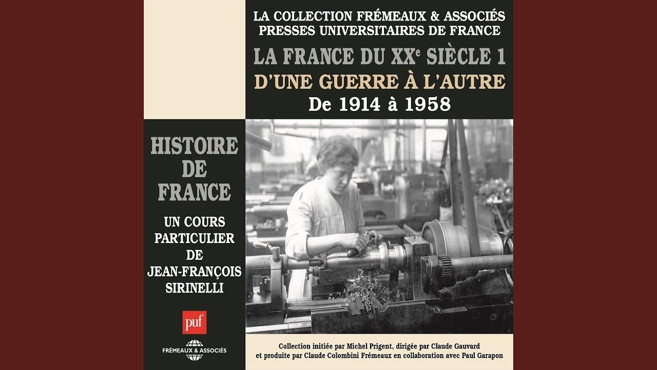 Charmant La Chambre Bleu Horizon Au Pouvoir 1919   YouTube