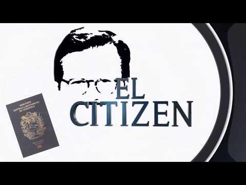 """El Citizen: Editorial """"Todo tiene su final"""" @elcitizen"""