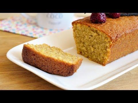 cake-vanille-de-sophie®
