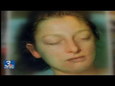 """Cold Case: Jane """"Arroyo Grande..."""