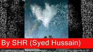 Tu hi Haqeeqat(By Me)