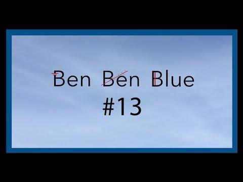 BBB #13: Mindsets