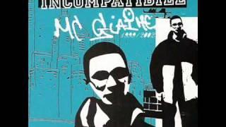 Mc Giaime -Tutto Inedito (Cappuccino reprise)