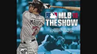 Video MLB 10 The show Music: Band of Skulls- I know what i am download MP3, 3GP, MP4, WEBM, AVI, FLV Juli 2018