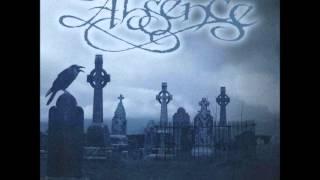 The Absence - Heaven Ablaze