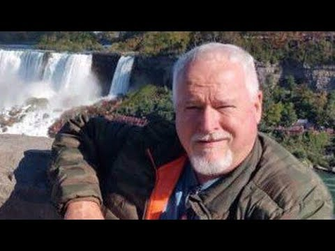 Bruce McArthur charged with 8th murder count