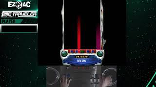 [EZ2AC 10K Course] (15) Destiny Musician - FR - 클래식 선율 곡 위주의 채널