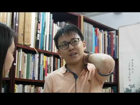 values   variety of books, hk unique culture